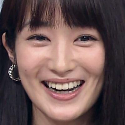 【差し歯】有名人の歯総合スレ【銀歯】YouTube動画>2本 ->画像>144枚